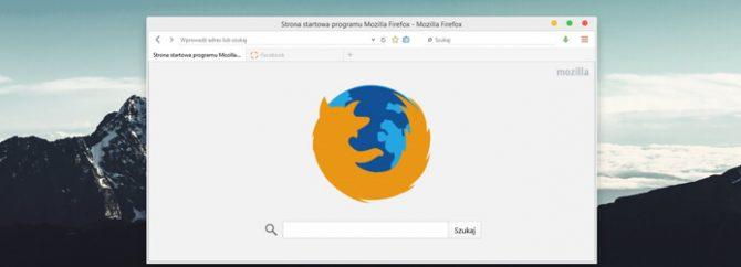 ویدیو/ کلیدهای میانبر فایرفاکس (Firefox) – پنجرهها و تبها