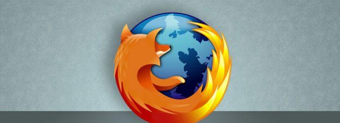 ویدیو/ کلیدهای میانبر فایرفاکس (Firefox) – تاریخچه و Bookmarkها