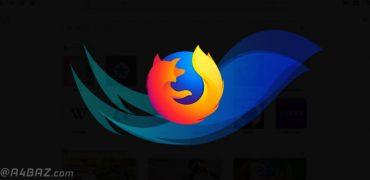 ویدیو/ کلیدهای میانبر فایرفاکس (Firefox) – نمایش دهنده PDF