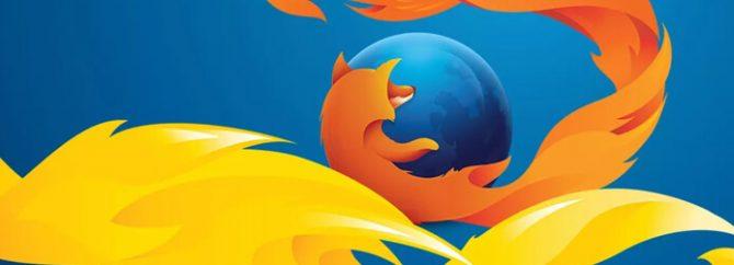 ویدیو/ کلیدهای میانبر فایرفاکس (Firefox) – کلیدهای میانبر رایج