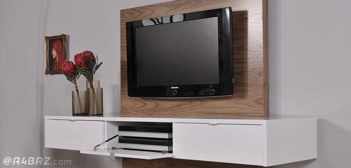 تلویزیون های پلاسما