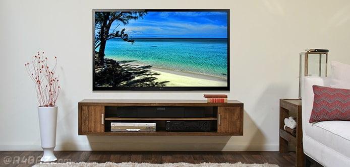 تلویزیون پلاسما