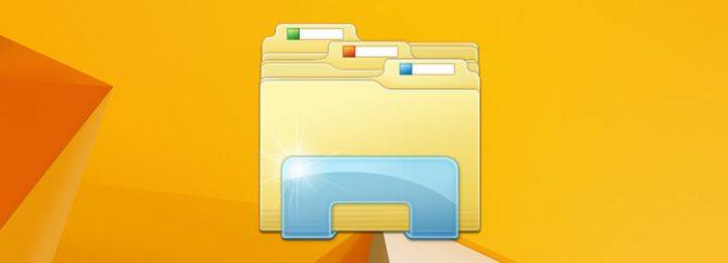 ویدیو/ کلیدهای میانبر Windows File Explorer – کلیدهای میانبر صفحه ناوبری چپ