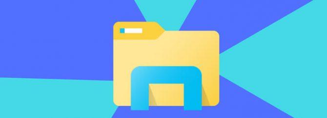 ویدیو/ کلیدهای میانبر Windows File Explorer – ترفندهای جستجو در اکسپلورر