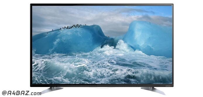 خرابی تلویزیون دوو؛ کیفیت تلویزیون دوو