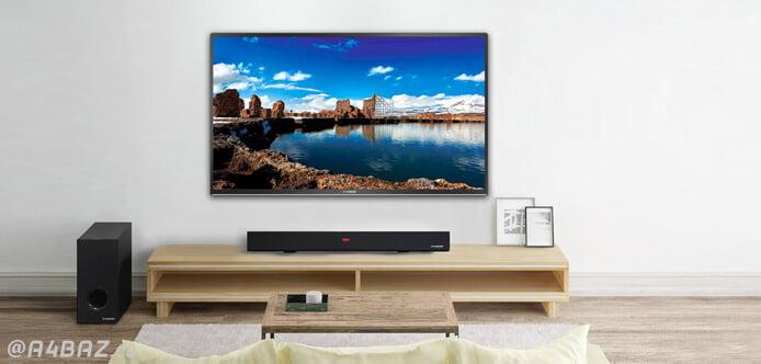 روشن نشدن تلویزیون ایکس ویژن