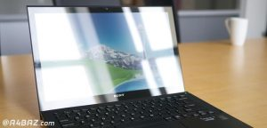 مشکلات لپ تاپ سونی