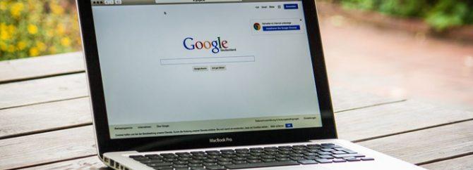 چرا لپ تاپ به اینترنت وصل نیست؟