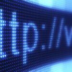 با ۱۰ خطای رایج اینترنتی آشنا شوید