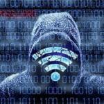 راهکارهایی برای جلوگیری از هک شدن وای فای