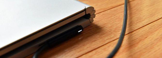 راهکارهایی برای نگهداری از باتری لپ تاپ