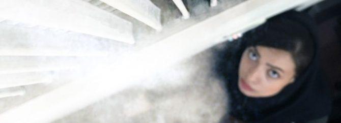 چهار راهکار برای کاهش گردوخاک خارج شده از دریچه کولر آبی