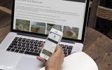 اتصال اینترنت کامپیوتر به گوشی، اشتراک اینترنت با موبایل