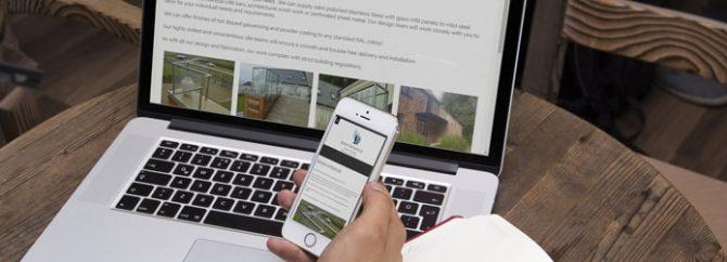 راهکارهایی برای به اشتراک گذاری اینترنت کامپیوتر با گوشی موبایل