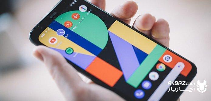 روشهای آپدیت کردن سیستم عامل گوشی و تبلت اندروید