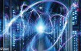راهکارهایی برای افزایش سرعت اینترنت در ویندوز