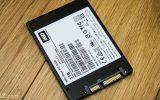 نکات مهم در خرید SSD برای ارتقای لپ تاپ