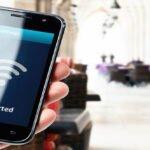 چگونه رمز عبور فراموش شده شبکه WiFi خود را پیدا کنیم؟