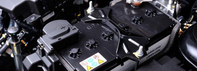 چگونه سلامت برق و باتری خودرو را بسنجیم؟