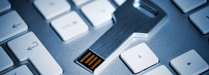 سرویس بازیابی و ریکاوری اطلاعات در محل