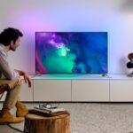 تعمیر تلویزیون در محل؛ آچارباز تعمیرگاه سیار تلویزیون شما