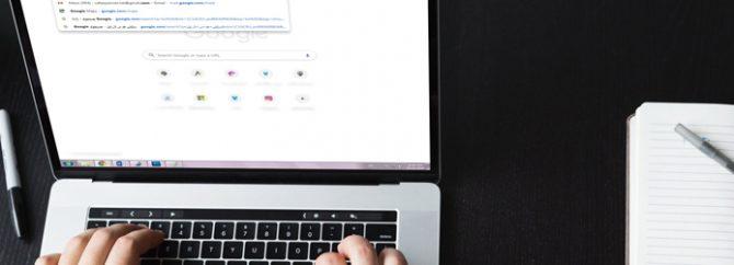 سایتها و اپلیکیشن های مفید هنگام قطعی اینترنت (بهروز میشود)