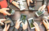 سرویس و تعمیر موبایل و تبلت در محل