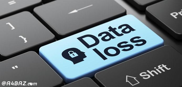 نرم افزارهای بازیابی اطلاعات