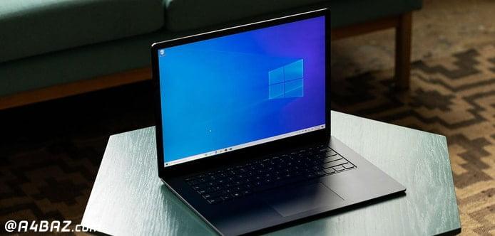 علت کار نکردن اسپیکر لپ تاپ
