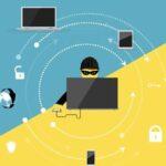 چگونه مطلع شویم که رمز عبورمان هک شده است؟