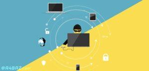 راههای تشخیص هک شدن