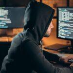 راهکارهایی برای پیشگیری از هک شدن اطلاعات