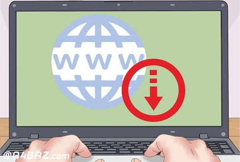 پیشگیری از هک شدن اطلاعات