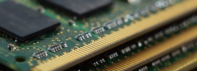 مشکلات Ram کامپیوتر و راهکارهای برای رفع آنها