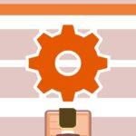 نرم افزارهای کاربردی بازیابی اطلاعات ویندوز ۱۰
