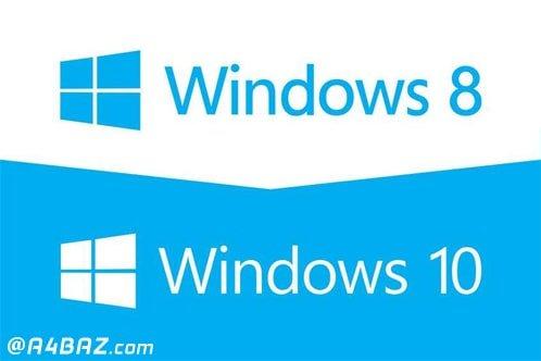 نرم افزارهای بازیابی اطلاعات ویندوز
