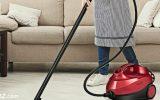 کاربردهای بخارشو در منزل