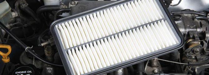 عدم توجه به کثیف بودن فیلتر هوای خودرو چه عواقبی دارد؟