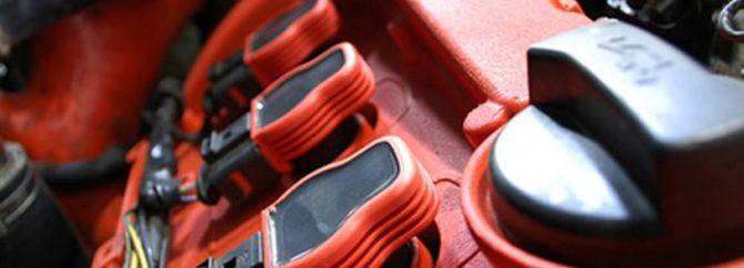 تمام چیزهای که باید در مورد کوئل ماشین  بدانید!