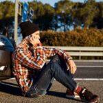 علائم خرابی پمپ بنزین خودرو و راهکارهایی برای رفع آنها