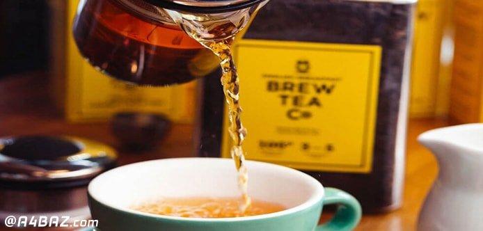 روش جرمگیری چای ساز و کتری برقی