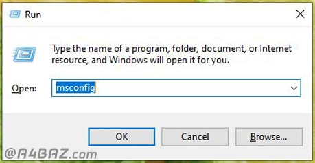 نصب ویندوز سرور