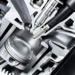 انژکتور خودرو چیست و چگونه عمل میکند؟