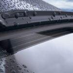 همه چیز درباره برف پاک کن خودرو و علائم خرابی آن