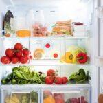 هیتر المنت یخچال چیست و چگونه کار می کند؟
