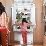 برد یخچال فریزر چیست؟ علایم خرابی برد یخچال را بدانیم