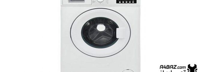 معرفی ۱۰ تا از بهترین مدل ماشین لباسشویی بوش