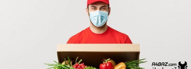 چگونه سیستم ایمنی بدن خود را در مقابل بیماری بالا ببریم