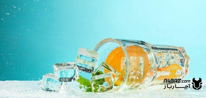 مصرف آب در دوران کرونا