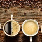 بهترین قهوه دنیا؛ معرفی معروف ترین قهوه در جهان